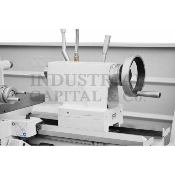 Torno Mecanico 460 mm a venda