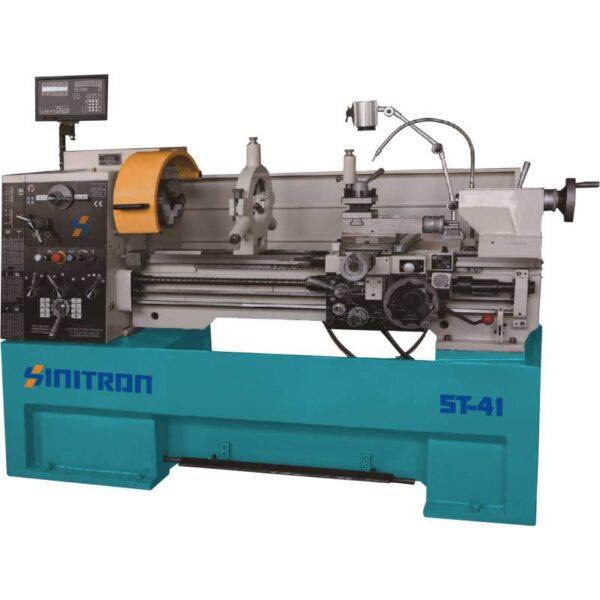 Torno Mecânico Sinitron ST-41