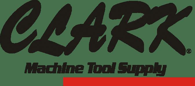 Maquinas para usinagem e para corte e conformação